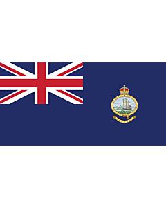 Flag: Bahamas (1964-1973) |  landscape flag | 2.16m² | 23sqft | 100x200cm | 40x80inch