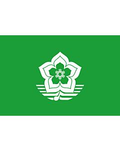 Bandera: City of Harbin | City of Harbin, China | Harbin | 哈爾濱市의 市旗 / 합이빈시의 시기 | Флаг Харбина | خاربىن شەھىرى بايرىقى | 市旗哈爾濱市 / Thị cờ Cáp Nhĩ Tân thị | 哈尔滨市市旗 | 哈爾濱市市旗 |  bandera paisaje | 2.16m² | 120x180cm