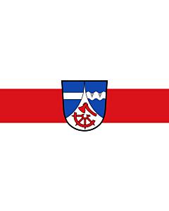 Indoor-Flag: Eppenschlag 90x150cm
