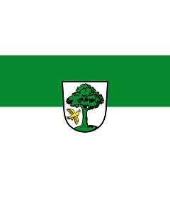 Indoor-Flag: Freyung, St 90x150cm
