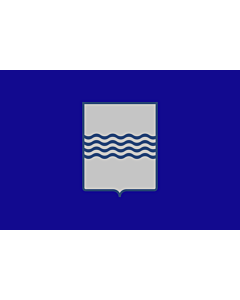 Flag: Basilicata |  landscape flag | 0.24m² | 2.5sqft | 40x60cm | 1.3x2foot