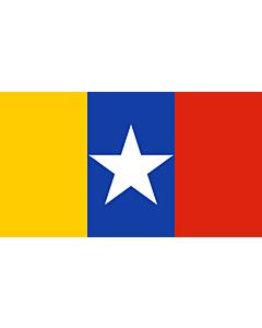 Flagge: XL Myanmar Police | Myanmar  Burma  Police | Polisi Burma. Bagian dari Militer Myanmar  |  Querformat Fahne | 2.16m² | 120x180cm
