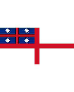 Bandera: UnitedTribesUnofficial |  bandera paisaje | 1.35m² | 80x160cm