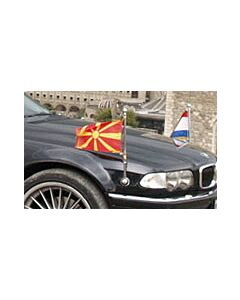 , BMW ²